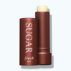 Sugar Lip Balm Sunscreen SPF 15