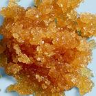 Brown Sugar Body Polish Exfoliator