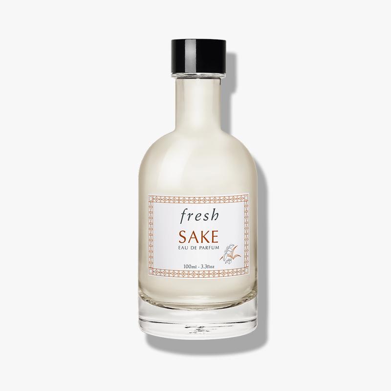 Sake Eau de Parfum