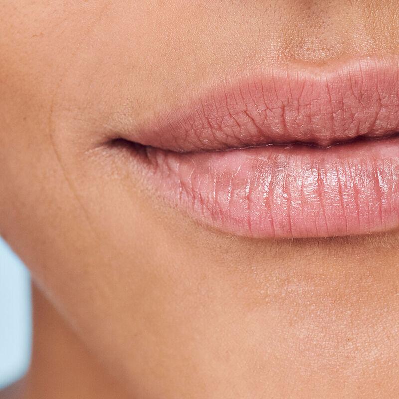 Zodiac Sugar Lip Treatment Advanced Therapy