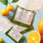 Vitamin Nectar Vitamin C Brightening Powder