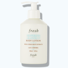 Hesperides Grapefruit Body Lotion