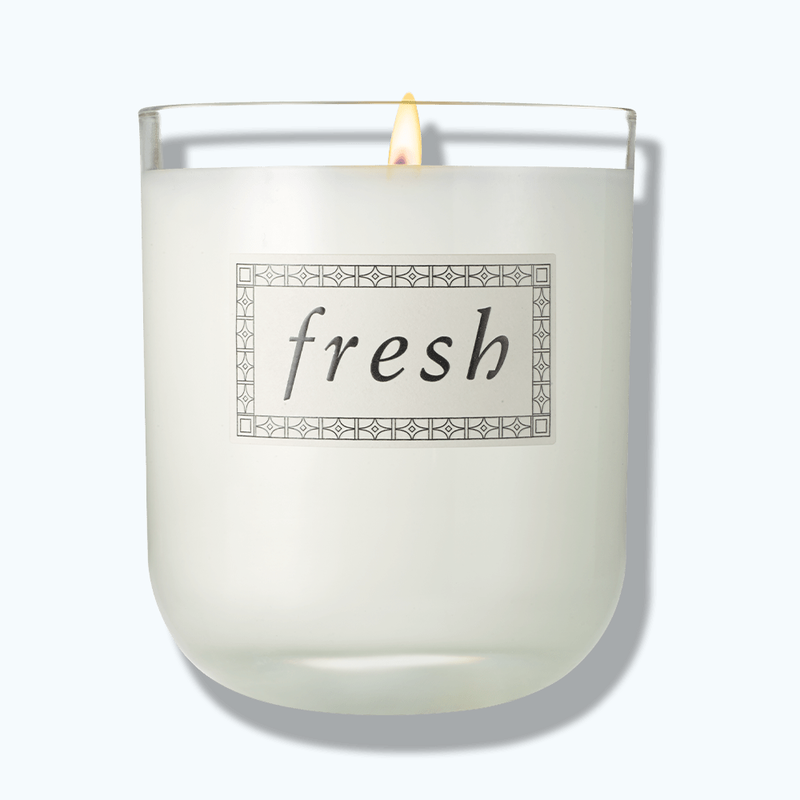 Hesperides Grapefruit Candle
