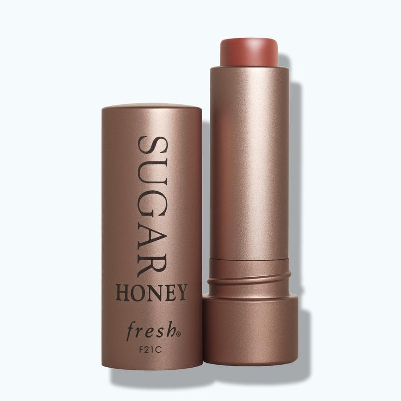 Sugar Honey Lip Balm Sunscreen SPF 15