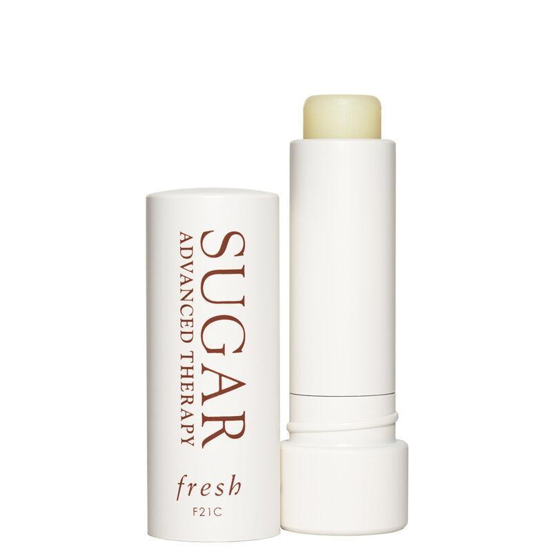 黃糖抗皺活肌修護唇膏