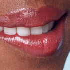 Sugar Coral Tinted Lip Treatment SPF 15