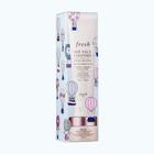 Cleanse & Moisturise Skincare Set