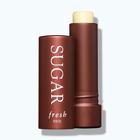 黃糖護唇膏SPF15
