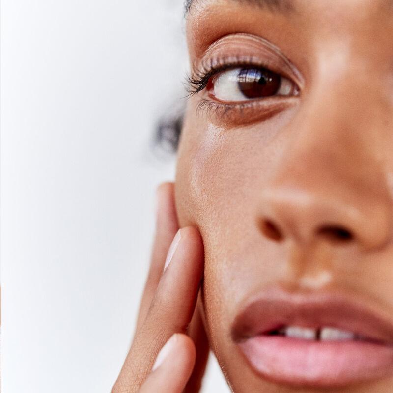 Kombucha Facial Treatment Essence NYC Limited Edition