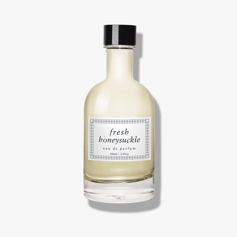 Fresh Honeysuckle Eau de Parfum
