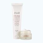 Clean, Nourished Skin Duo Gift Set