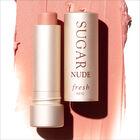 Sugar Nude Lip Treatment Sunscreen SPF 15