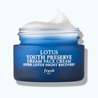 Lotus Anti-Aging Night Moisturizer