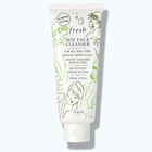 Limited-Edition Soy Makeup Removing Face Wash