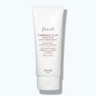 Umbrian Clay Pore Purifying Face Exfoliator