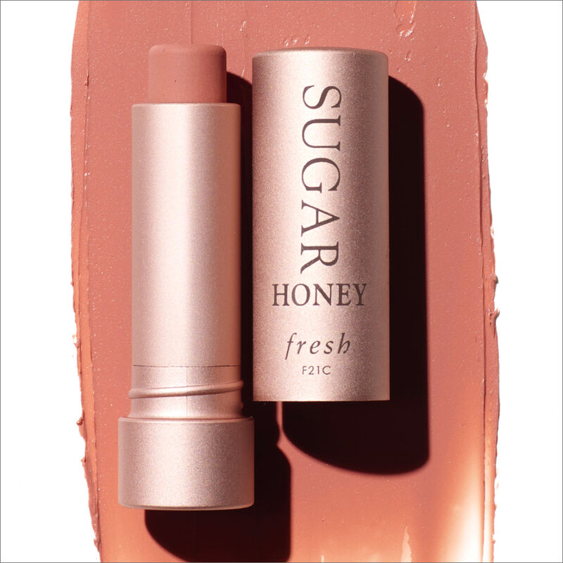 Sugar Honey Tinted Lip Treatment SPF 15