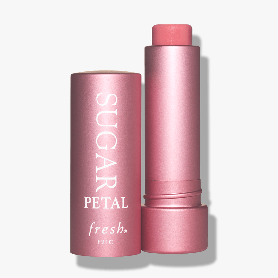 Sugar Petal Tinted Lip Treatment SPF 15