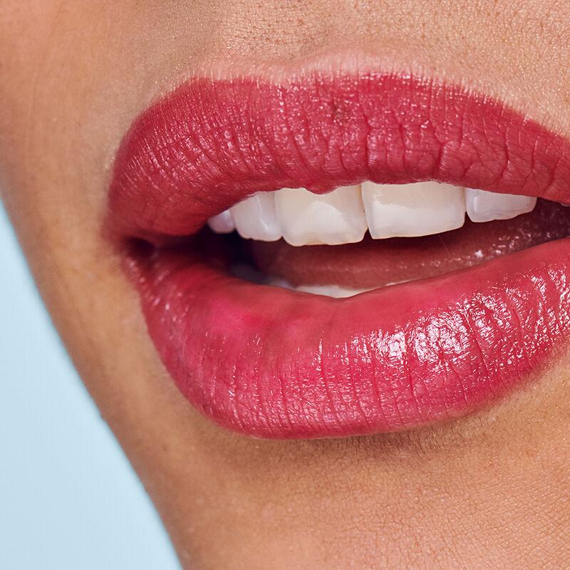 Sugar Orchid Tinted Lip Treatment Sunscreen SPF 15