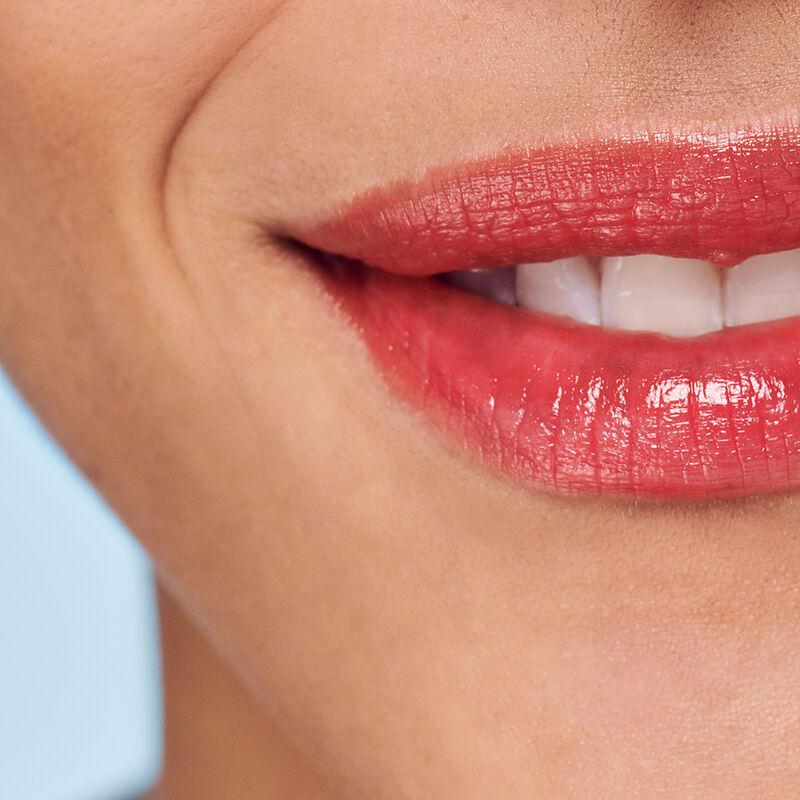 Sugar Punch Lip Balm Sunscreen SPF 15