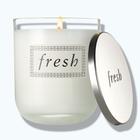 Hesperides Grapefruit Candle