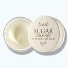 黃糖滋潤護唇蜜(椰子奶油)