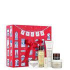 6 Days of Surprises Gift Set