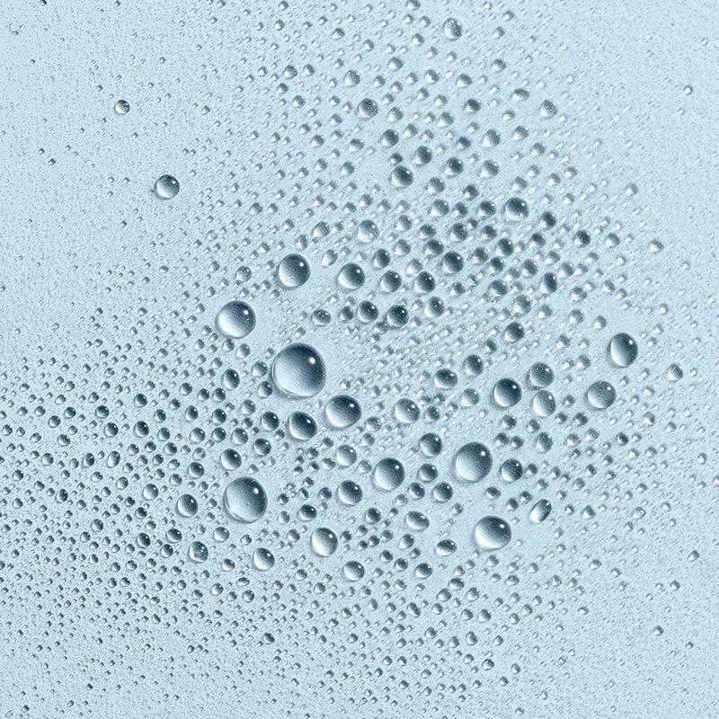 Vitamin Nectar Antioxidant Face Mist
