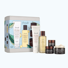 Black Tea Firming Skincare Gift Set