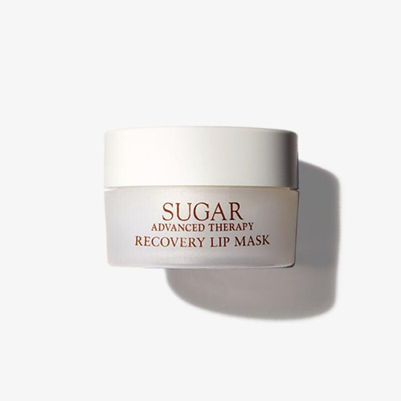 Sugar Recovery Lip Mask Advanced Therapy