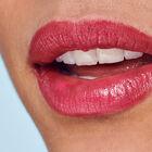 黃糖潤色護唇膏(蘭花紫紅) SPF15