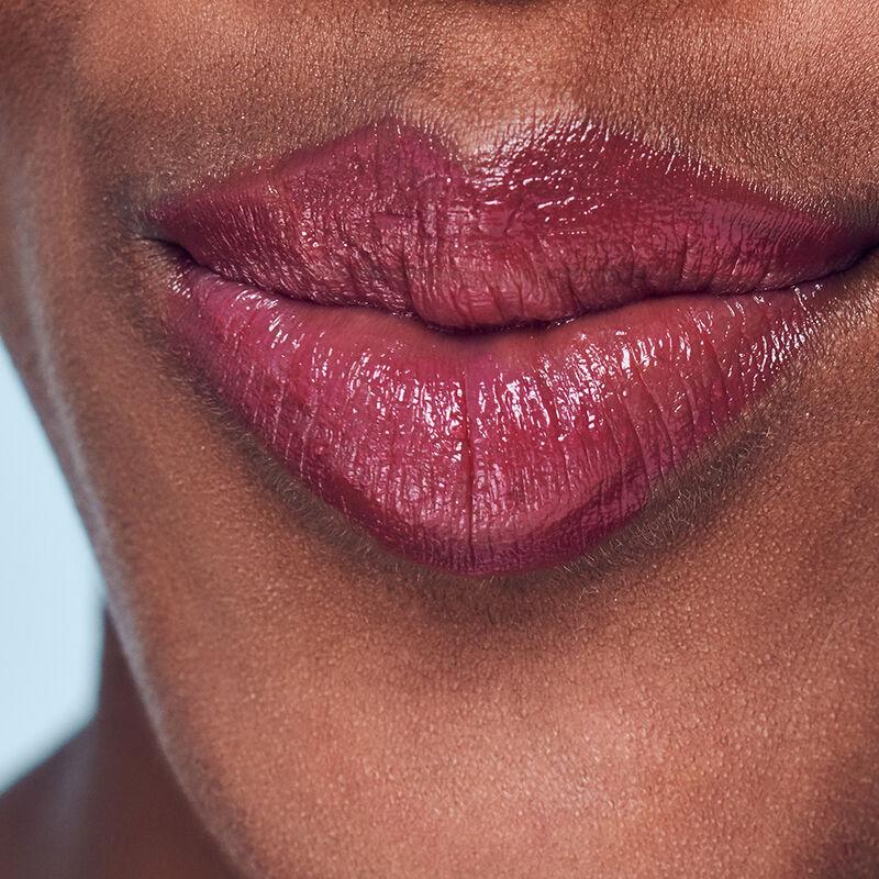 Sugar Berry Tinted Lip Treatment SPF 15