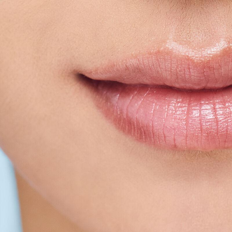 黃糖潤色護唇膏 SPF15
