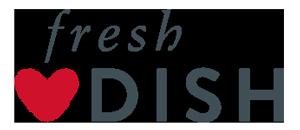 fresh Dish