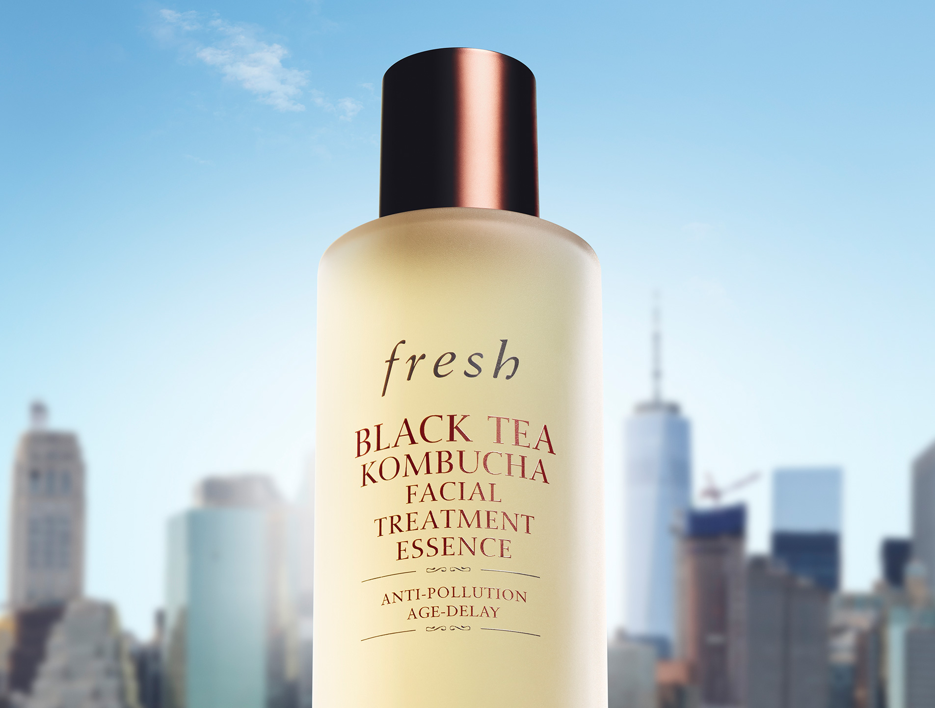 Fresh - Skin care, Perfumes and Fragrances, Makeup