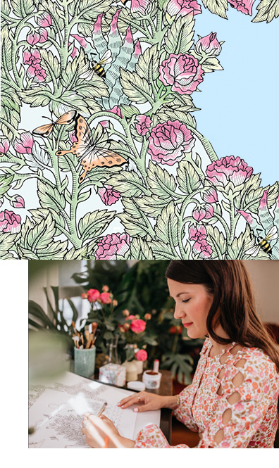 left-side-image