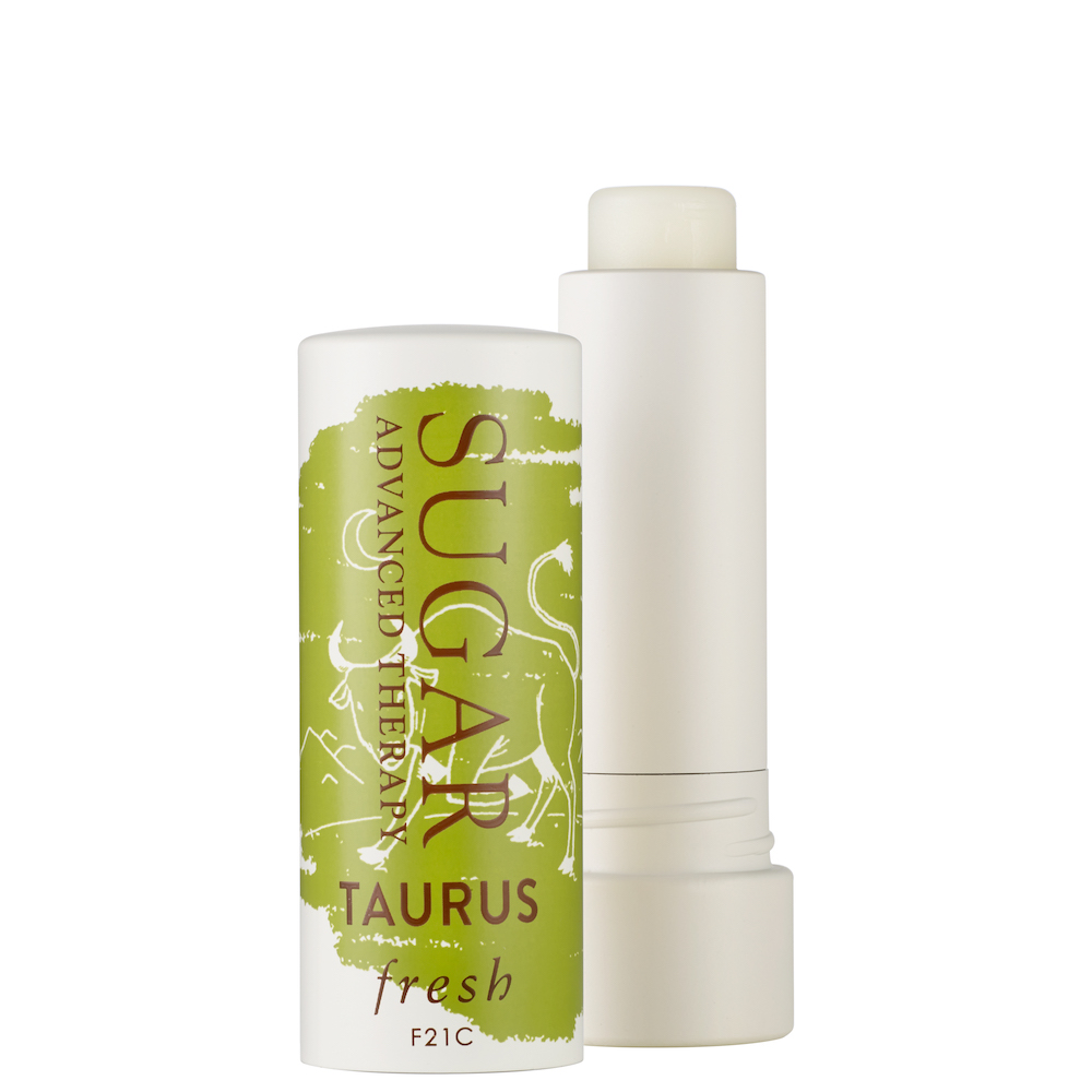 Zodiac Sugar Lip Treatment Advanced Therapy