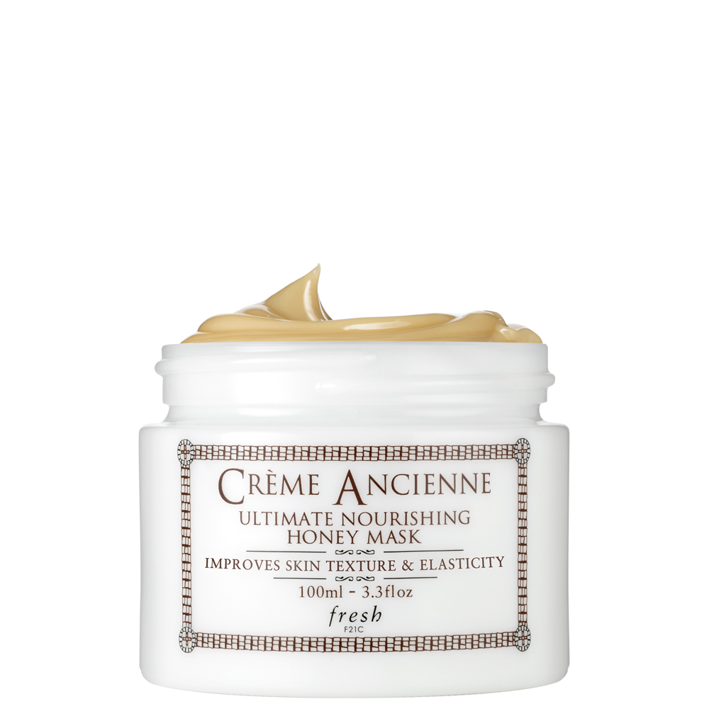 Crème Ancienne Ultimate Nourishing Honey Mask