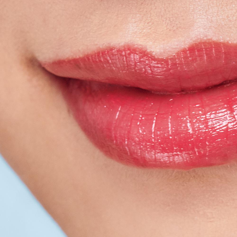 The Beauty Look Book: Fresh Tinted Sugar Shine Lip ... |Sugar Lip Treatment Cherry