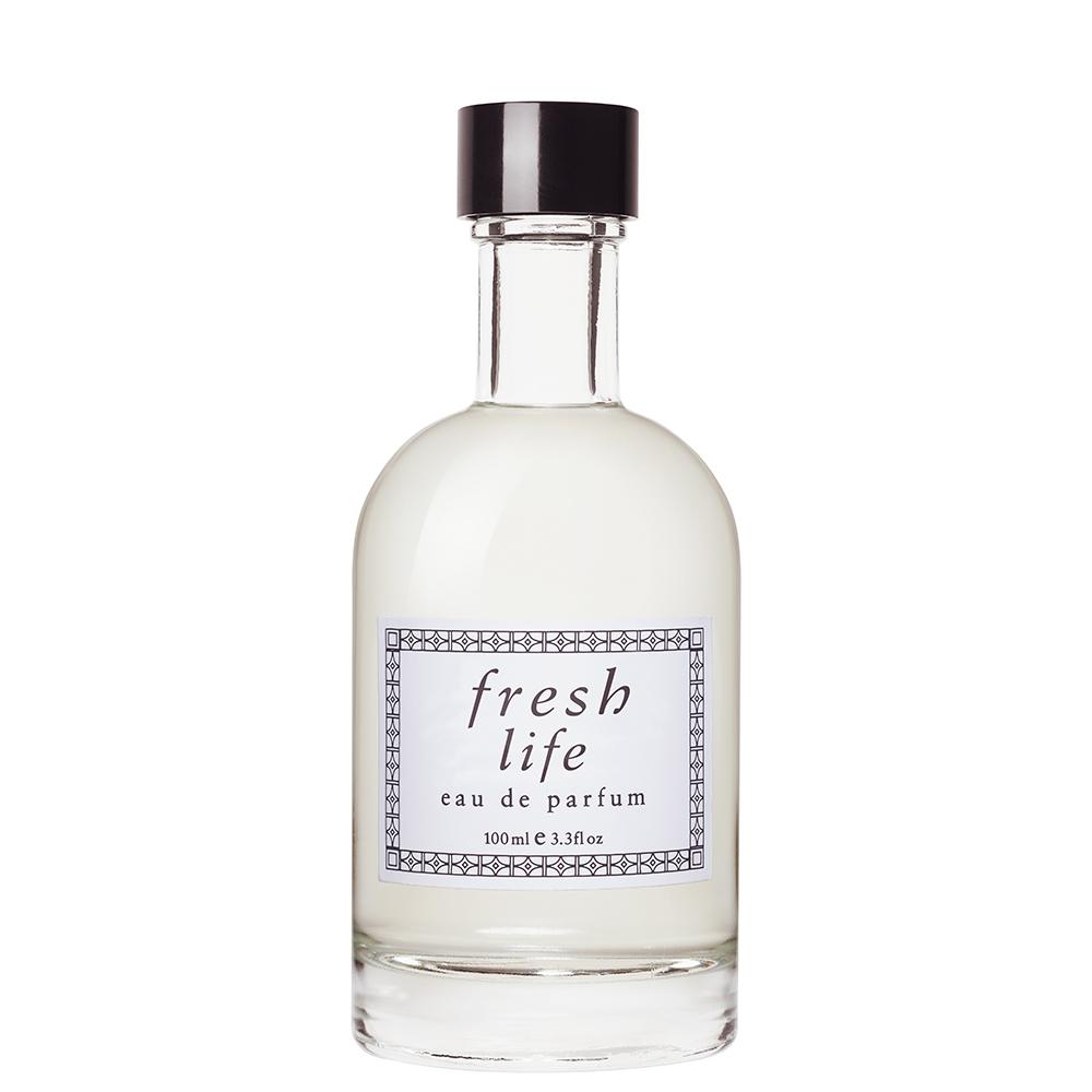 01da0f2ce Fresh Fresh Life Eau de Parfum (Perfume) 100ml - Fresh