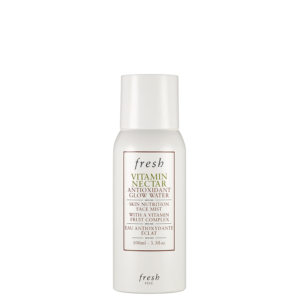 Vitamin Nectar Antioxidant Face Mist | Fresh