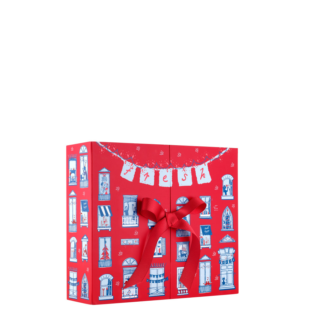 6 Days of Surprises Gift Set