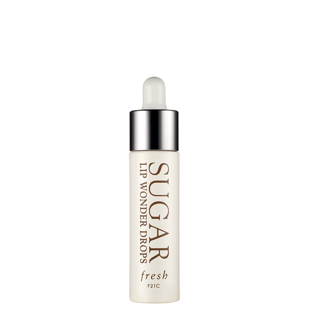 Sugar Wonder Drops Lip Primer